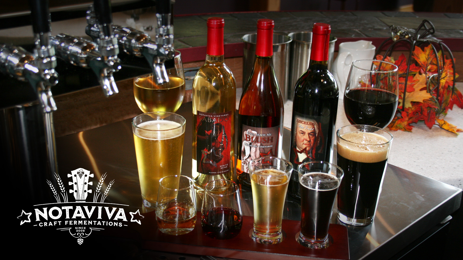 BeerWinePromo01a
